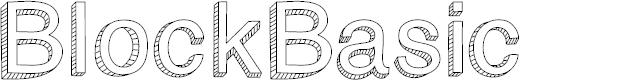 Preview image for BlockBasic