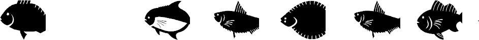 Preview image for AEZ fishie fishie
