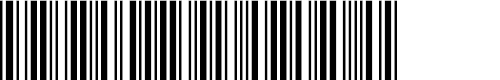 Preview image for Bar-Code 39