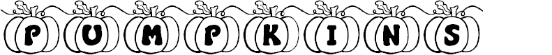 Preview image for JI Pumpkins
