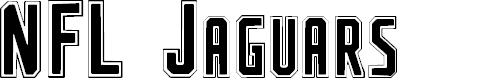 Preview image for NFL Jaguars