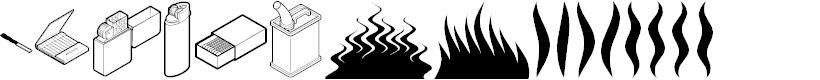 Preview image for FireStarter