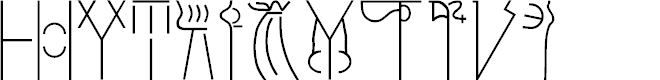 Preview image for Linear B