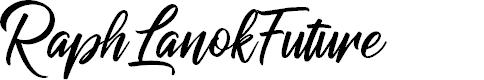 Preview image for RaphLanokFuture