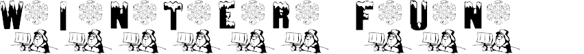 Preview image for Winter Fun