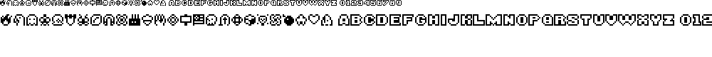 Preview image for BITSY