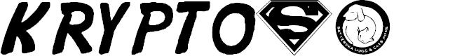 Preview image for KRYPTOSCRIPTO