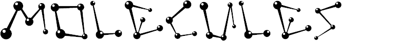 Preview image for BPmolecules