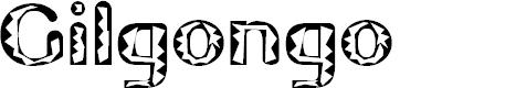 Preview image for Gilgongo Tiki