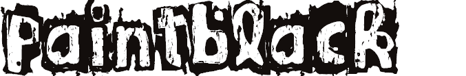 Preview image for Guignol's Band Font