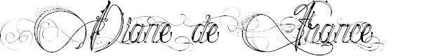 Preview image for Diane de France