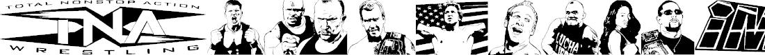 Preview image for TNA Lockdown