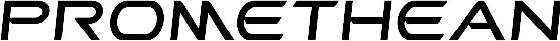 Preview image for Promethean Semi-Italic
