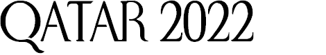 Preview image for 2022 unoifficial Font