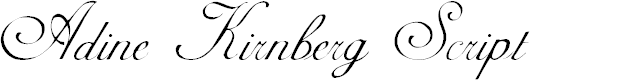Preview image for AdineKirnberg-Script