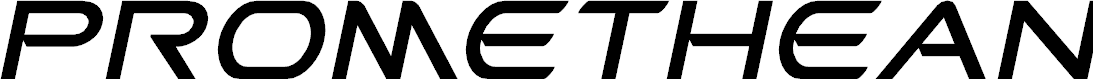 Preview image for Promethean Italic