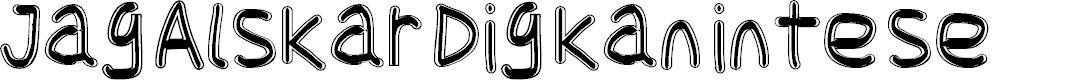 Preview image for Jag Alskar Dig kan inte se