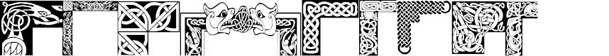 Preview image for Celtic Frames