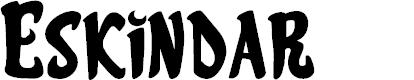 Preview image for Eskindar Expanded