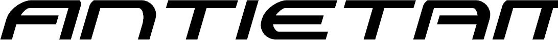 Preview image for Antietam Condensed Italic