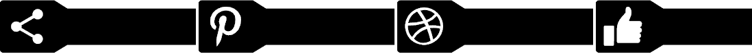 Preview image for Font Social Pro Font