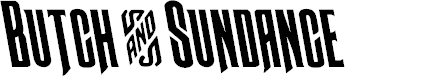 Preview image for Butch & Sundance Leftalic