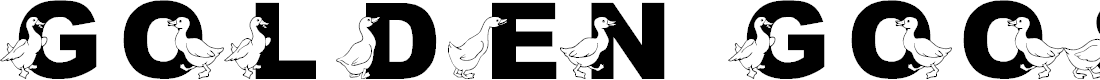 Preview image for JLR Golden Goose