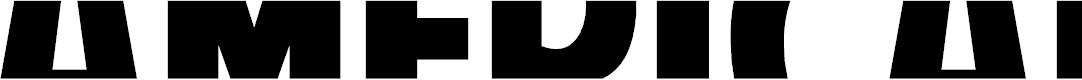 Preview image for American Purpose STRIPE 1 Bold