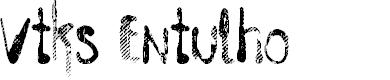 Preview image for Vtks Entulho