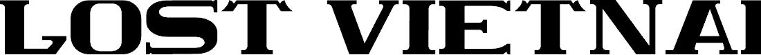 Preview image for Lost Vietnam Regular Font