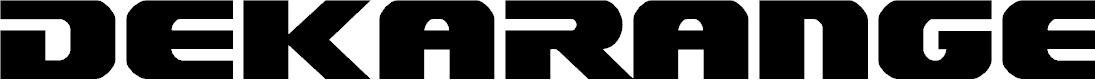 Preview image for Dekaranger Regular