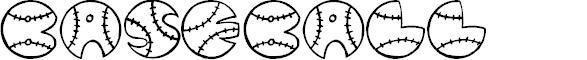 Preview image for JI Baseball