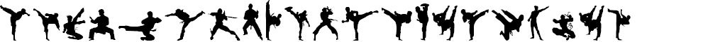 Preview image for Karate Chop