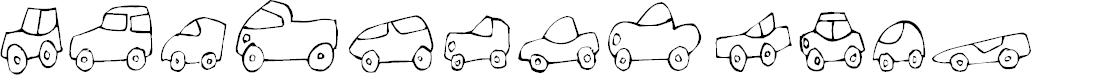 Preview image for Fantastique Cars