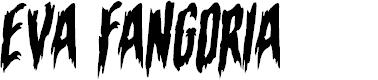 Preview image for Eva Fangoria Warped Rotalic