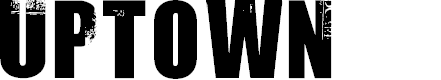 Preview image for Uptown Font