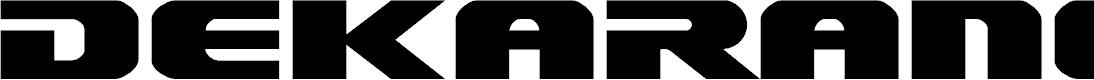 Preview image for Dekaranger Expanded