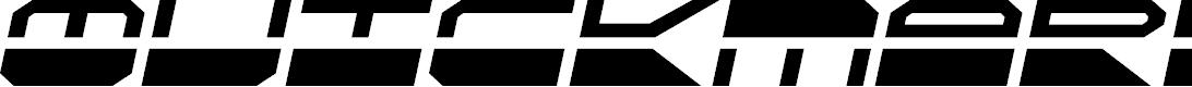 Preview image for QuickMark Semi-Italic