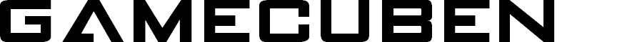 Preview image for GAMECUBEN DualSet