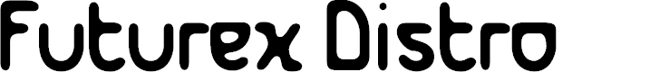 Preview image for Futurex Distro