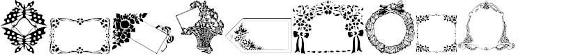Preview image for WWFloralGreetings