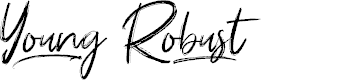 Preview image for Young Robust