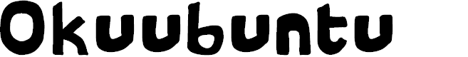 Preview image for Okuubuntu