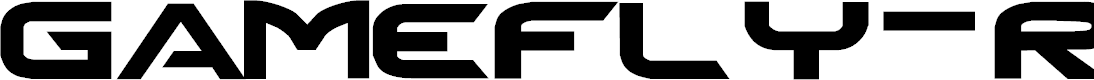 Preview image for Gamefly-Regular