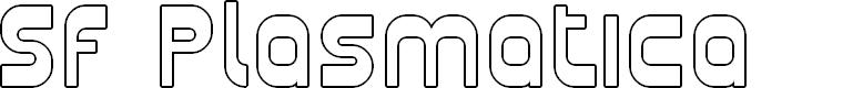 Preview image for SF Plasmatica Outline