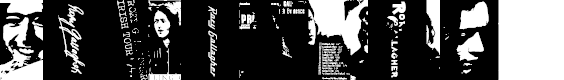Preview image for Thart_Rory_Gallagher Font
