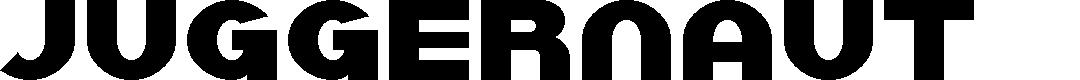 Preview image for SF Juggernaut Font