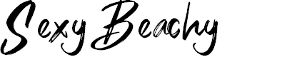 Preview image for Sexy Beachy