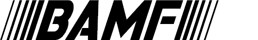 Preview image for Bamf Condensed Italic
