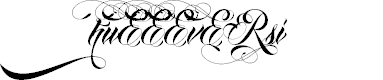 Preview image for AnhaQueendemoversion Font